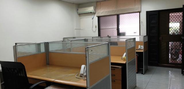 System.Web.UI.WebControls.Label,台南市東區林森路一段