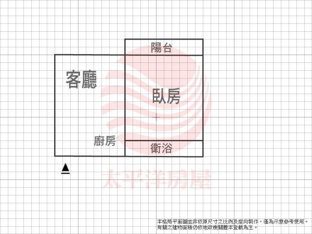 System.Web.UI.WebControls.Label,台南市安平區育平路