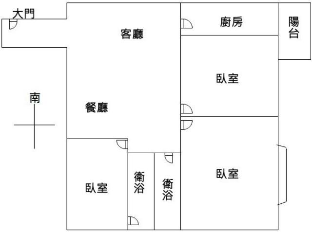 System.Web.UI.WebControls.Label,台南市安平區建平八街