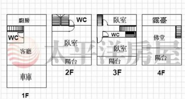 System.Web.UI.WebControls.Label,高雄市湖內區正義二路