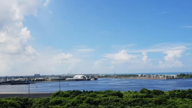 水悅灣海景三房,台南市安平區國平北路