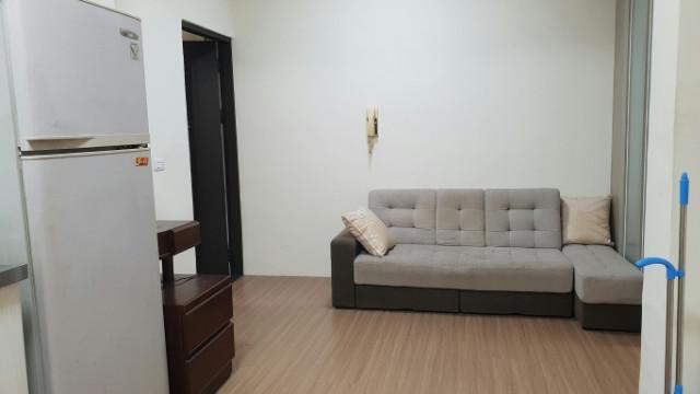 五王小資首選兩房寓,台南市永康區中華二路
