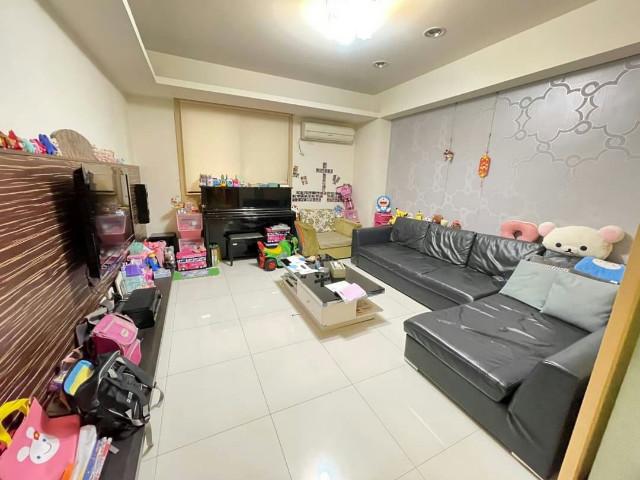 東區崇信街1+2+3樓店,台南市東區崇信街