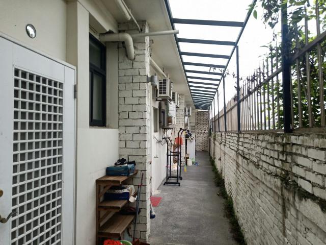南區滿租投資學宿,台南市南區新興路