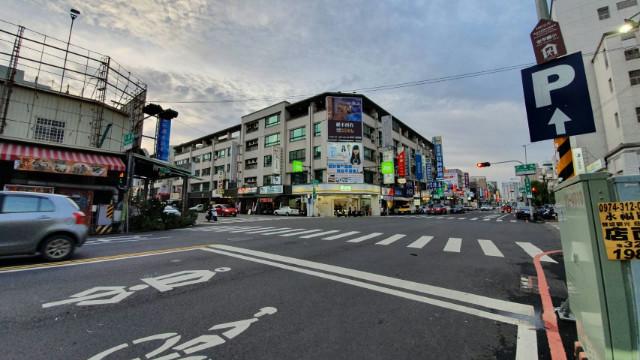 安平國小角窗透店,台南市安平區健康二街