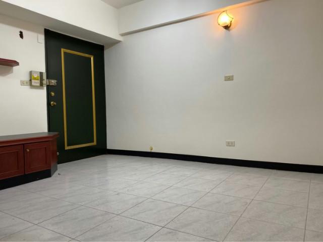 安平國小美3房,台南市安平區怡平路