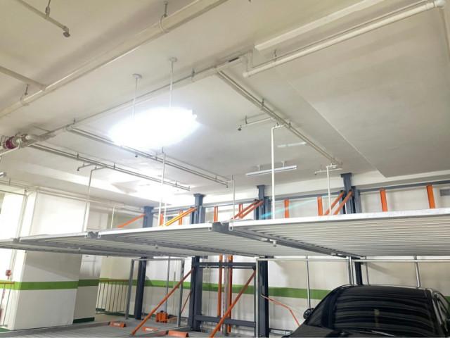 鑫市政採光三房附車位,台南市安平區永華五街