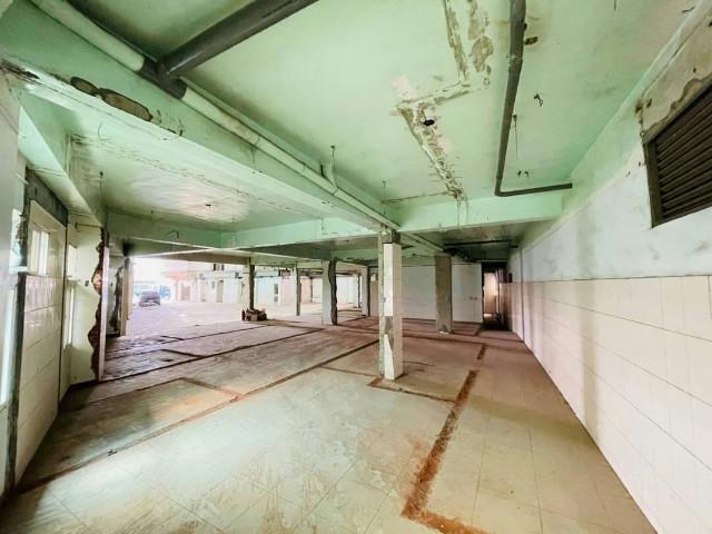 近南台280坪甲工廠房,台南市永康區正南一街