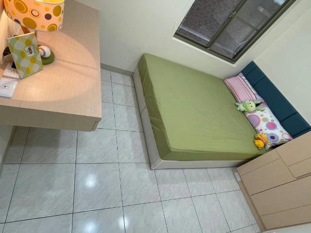 中華路典雅4房車位,台南市永康區中華西街