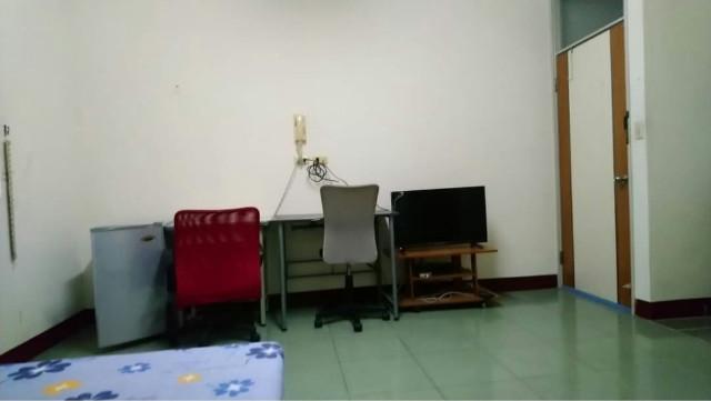 成大開元滿租8套學宿,台南市北區開元路
