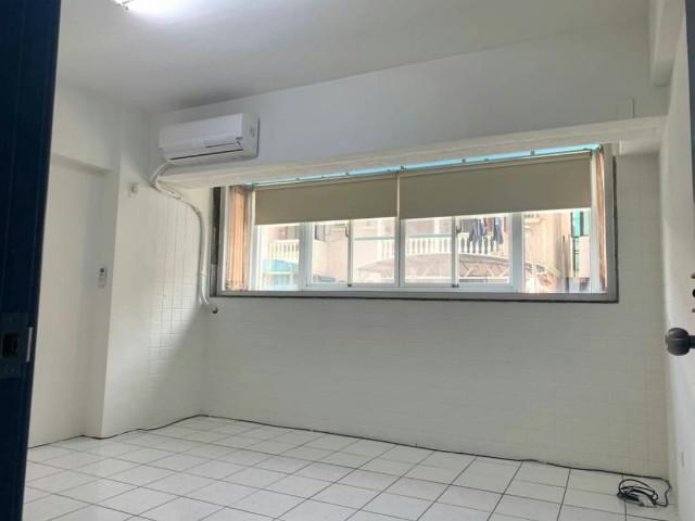 秒殺低總價樓店,台南市安平區育平九街