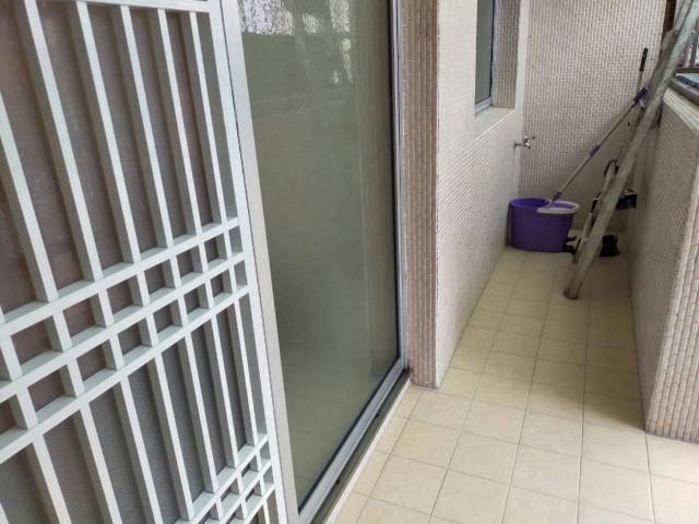 東區崇德美公寓,台南市東區崇德二十三街