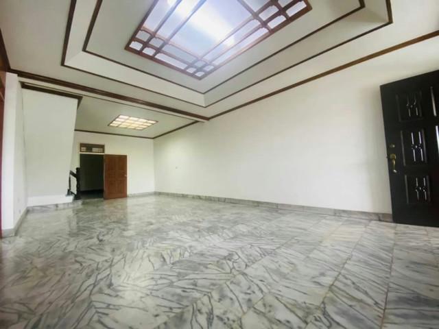 府安路雙拼透店,台南市安南區府安路四段